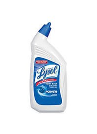 cleaning products 7