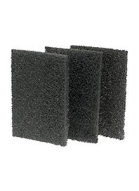 janitorial supplies 6