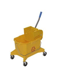 janitorial tools 9