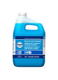 pro size cleaners 4