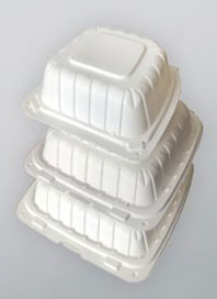 food containers 1