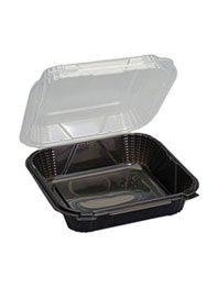 food containers 2