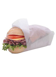 food wraps bags