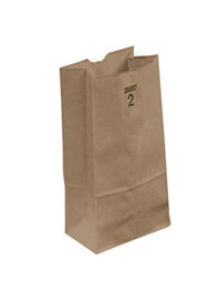 food wraps bags 2