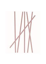 straws stirrers 7