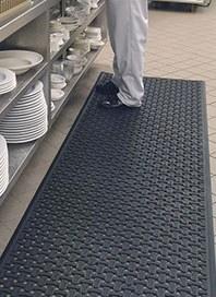 floorcare 4