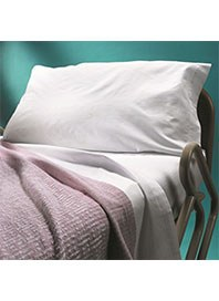 healthcare bedding 1