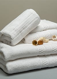 Linen Rentals And Commercial Laundry Services Mission Linen