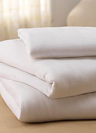 clean linen laundry programs