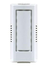 restroom airfresheners 4