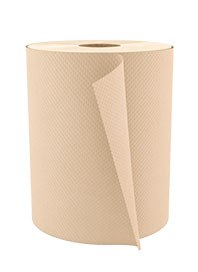 restroom paper products 8