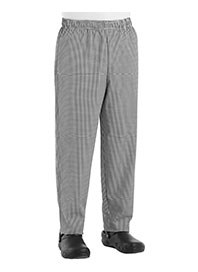 restaurant uniforms - chef pants