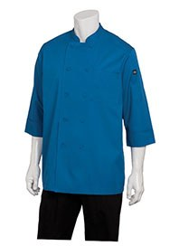 chefs uniforms - chef coats