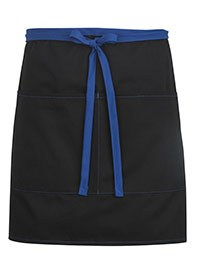 cook uniforms - aprons