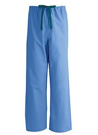 Uniforms - medical scrub bottoms