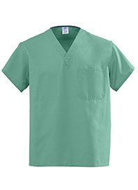 healthcare - nursing scrubs
