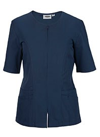 womens housekeeping tunic