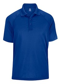 Uniforms - professional workwear - men's polos
