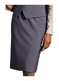 hospitality uniforms - womens dress skirts