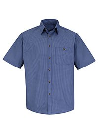 career uniforms - mens work shirts
