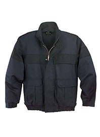 mens outerwear - work jacket 2