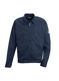 work wear - men's jacket