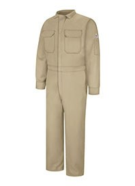 work uniforms - coveralls