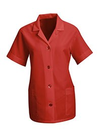 womens workwear - uniform smocks