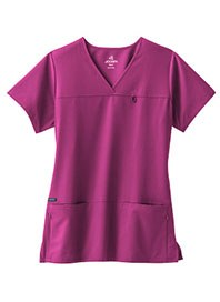 medical scrubs for nurses