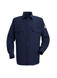mens industrial work shirts