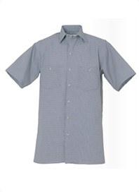corporate apparel mens workshirts