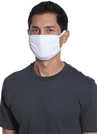 PPE Cloth Face Masks