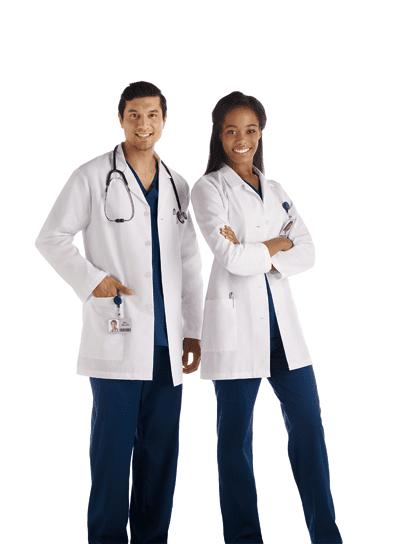 medical apparel medical labcoats